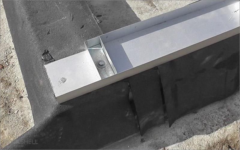 fundament godt at vide. Black Bedroom Furniture Sets. Home Design Ideas